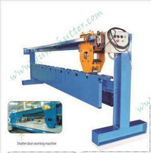 part-02-machine