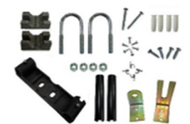 RDGM30-Motorized Accessory Pack