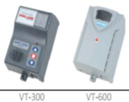 VT600HVT-600 Control Panel 8A