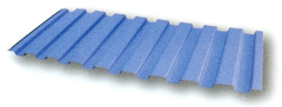 HS 08894 Deep blue 8-lons