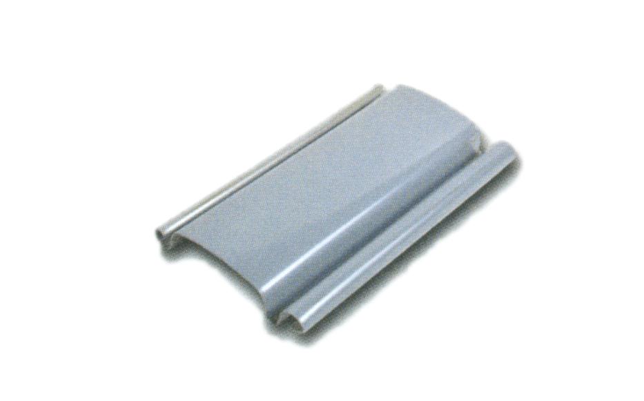 SA 09100 - Gr