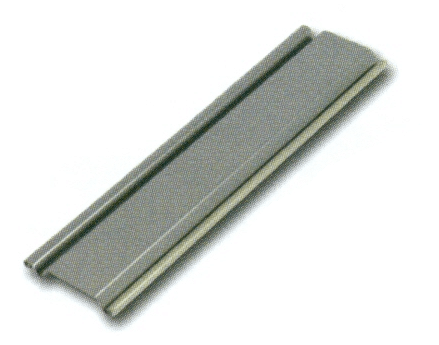 SC 04060 - Gr