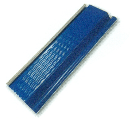 SG 04060 Deep blue