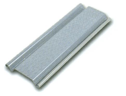 SG 04060 - Gr