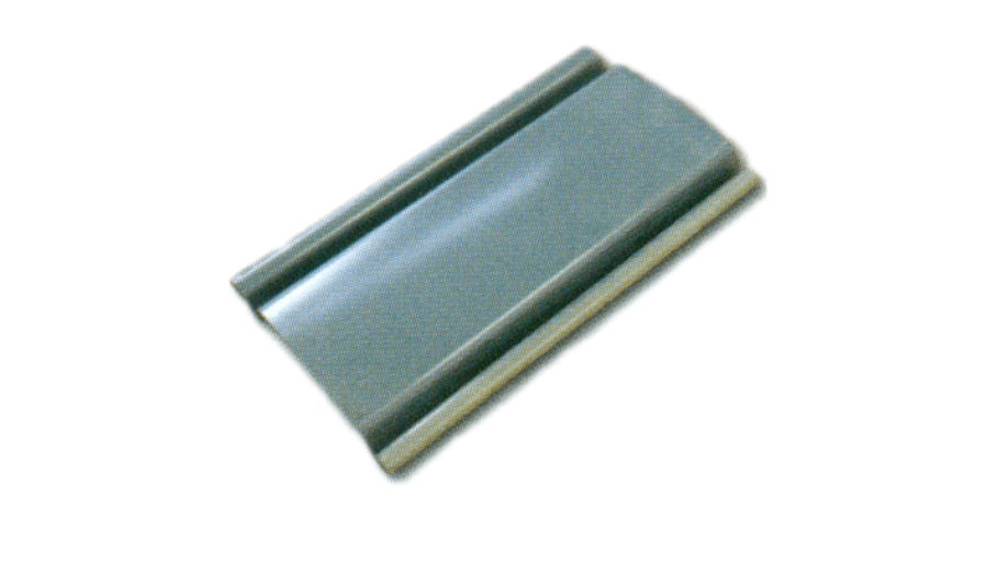 SH 04060 - Gr