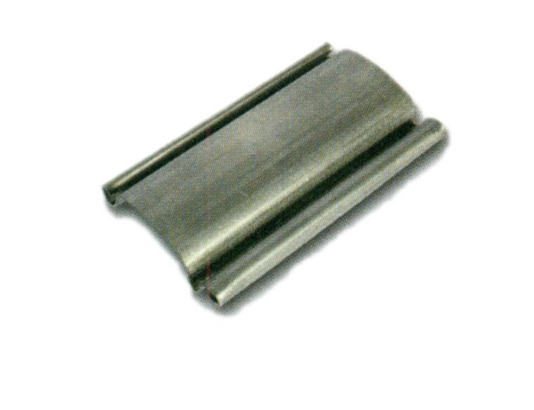 SH 04060 - Zi