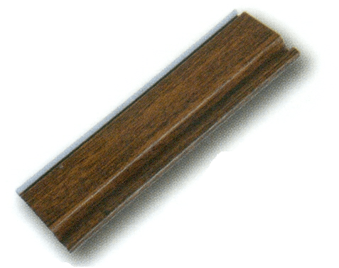 SM 04060 Zebrano