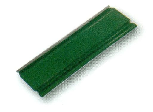SM 04060-green