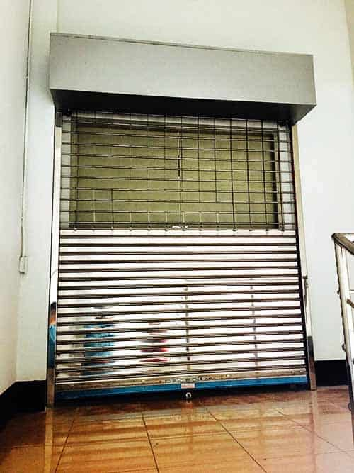 standard-type-006-stainless-3x4m