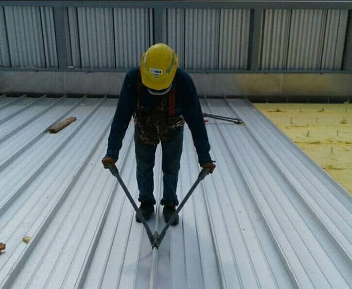 process-8402d-steel
