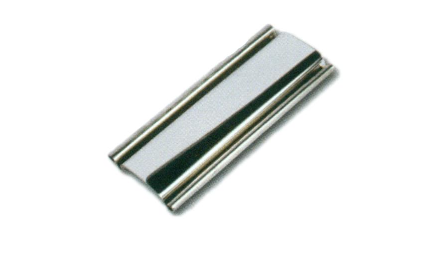 SB-06076-SL