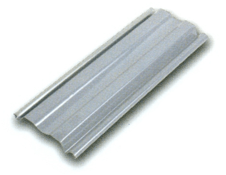 SF 04065 - Gr