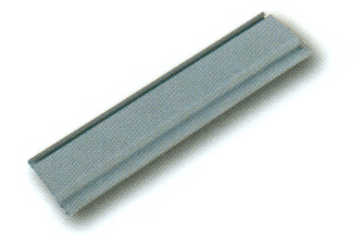 SM 04060 Asian