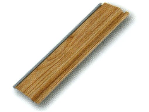 SM 04060 Wall nut