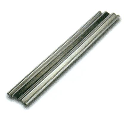 SM 09076