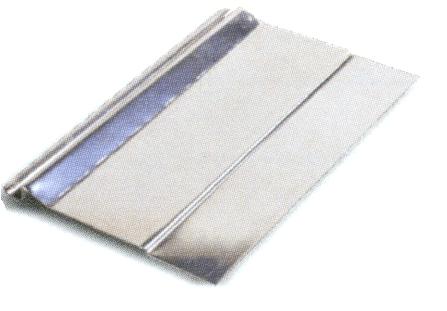 TA 05110 - SL