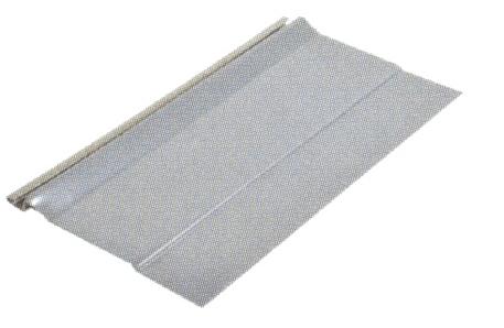TA 06110 - Gr