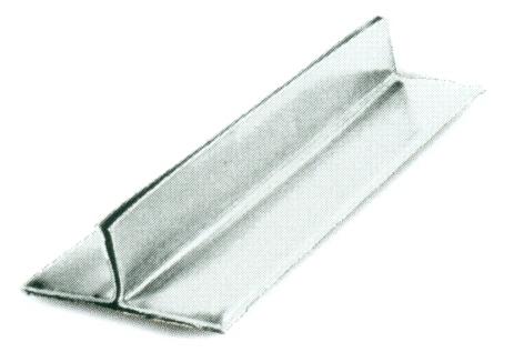 TA 10070 - SL