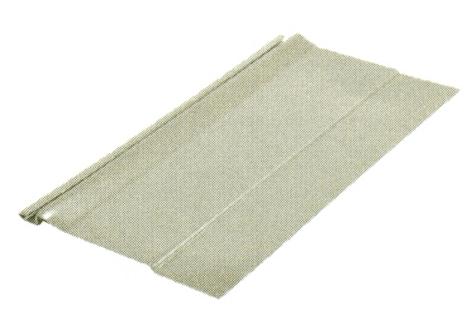 TA 12110 - Cr