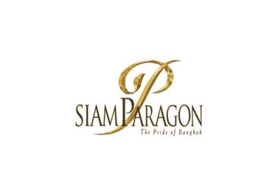 Siam-Paragon-Logo-1024x576