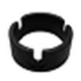 1-Plastic Ring Pipe Holder