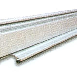 PT 04060 -BASE-safety