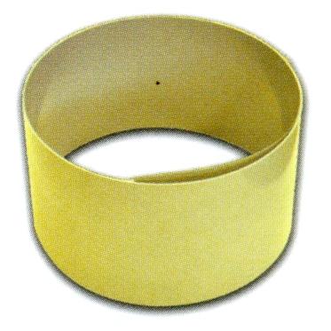 PT 04060 round-cream