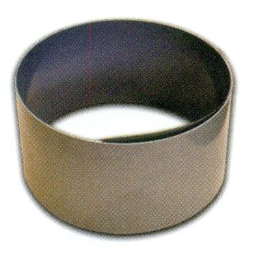 PT 04060 round-grey