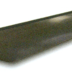 PT 04060