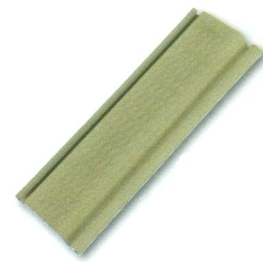 SG 04060 - Cr
