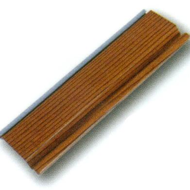 SM 04060 Teak Wood