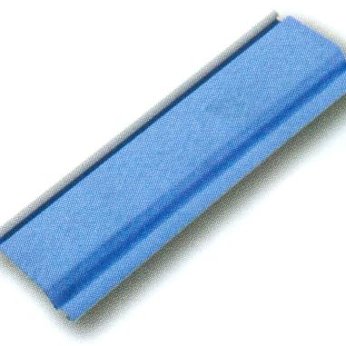 SM 04060