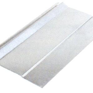 TA 06110 - Zi