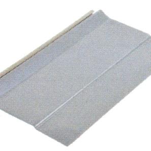 TA 09110 - Gr