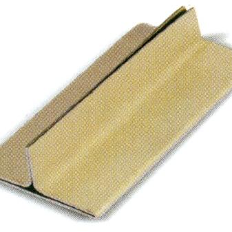 TA 10070 - Cr