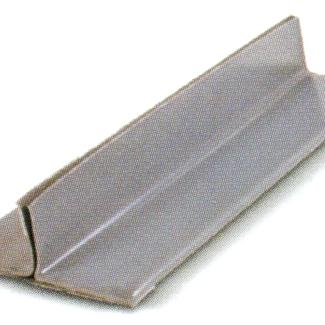TA 10070 - Gr