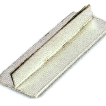 TA 10070 - Zi