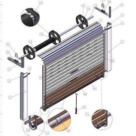 part-roller-shutter-001